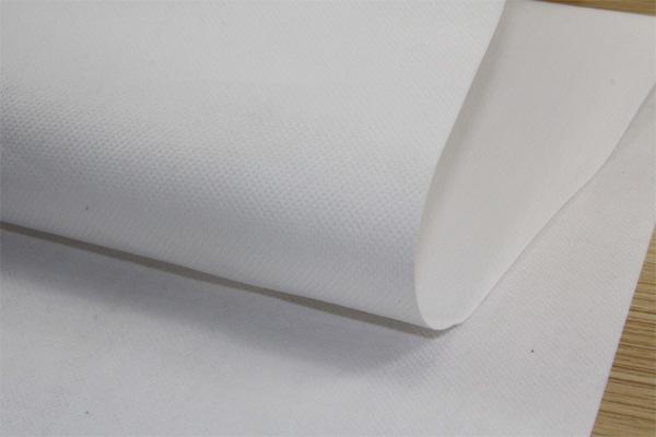 聚乙烯防水透气膜