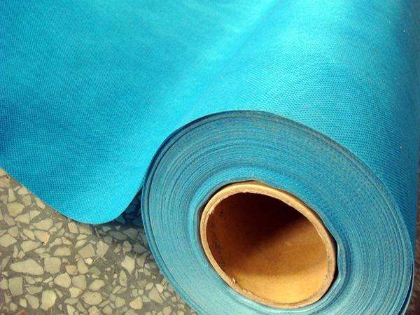 粘结防水透气膜的4个方法与技巧